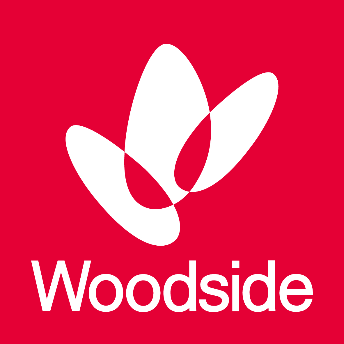 Woodside Energy