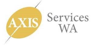 Axis Services WA Pty Ltd