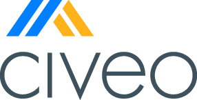 Civeo