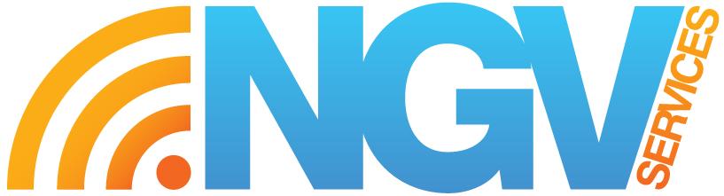 Next Generation Voice Pty Ltd