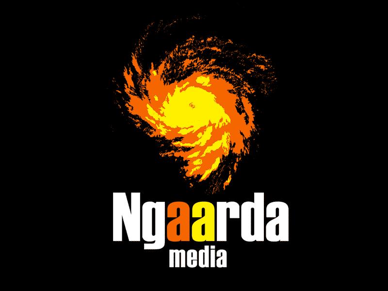 Ngaarda Media