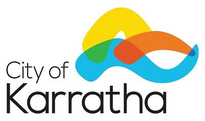 City of Karratha