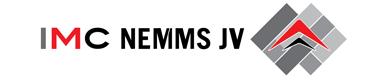 IMC NEMMS JV