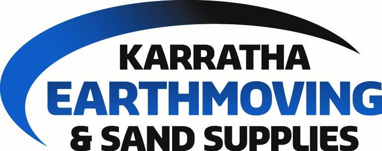 Karratha Earthmoving and Sand Supplies