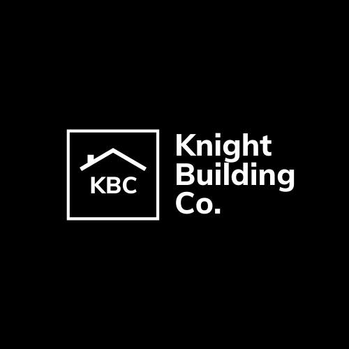 Knight Building Co.